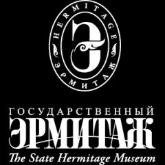 Hermitage Museum Vladivostok