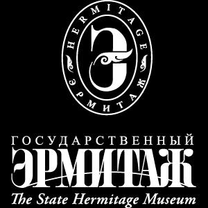 Hermitage Museum Vladivostok Музей Космонавтики Лого